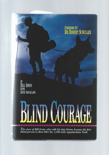 Blind Courage ()