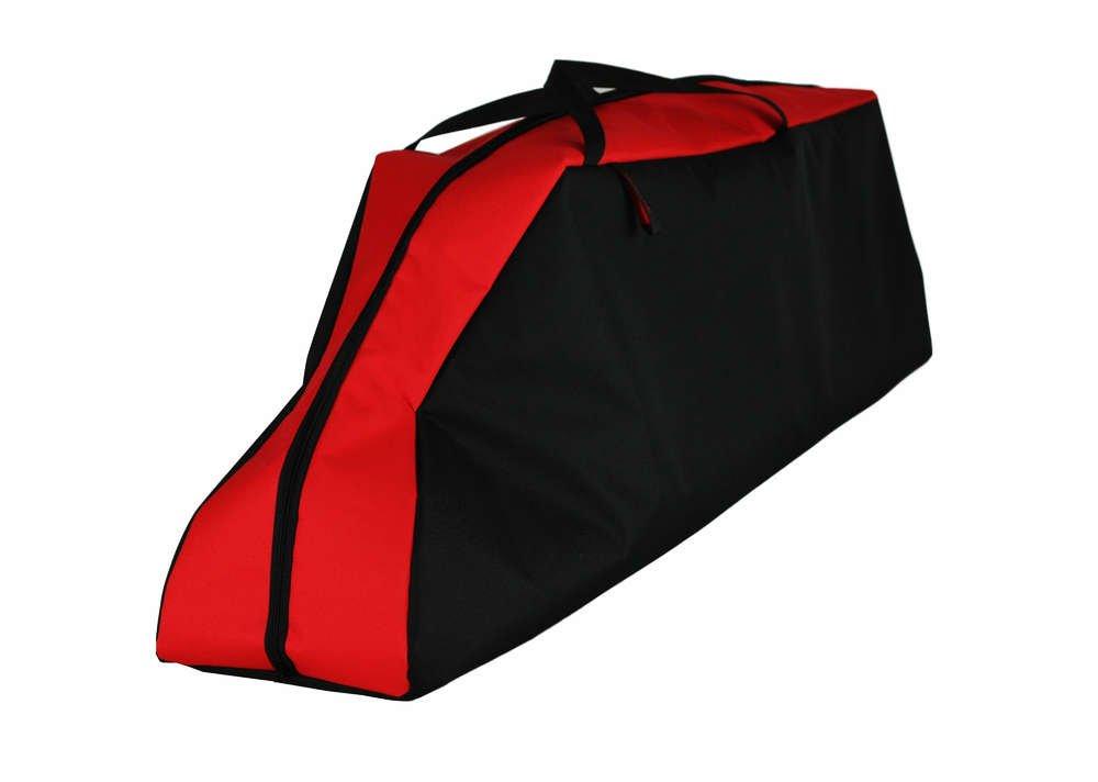 HELI-Taschen Helitasche Transporttasche für Diabolo 550