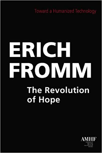 The Art Of Living Pdf Erich Fromm