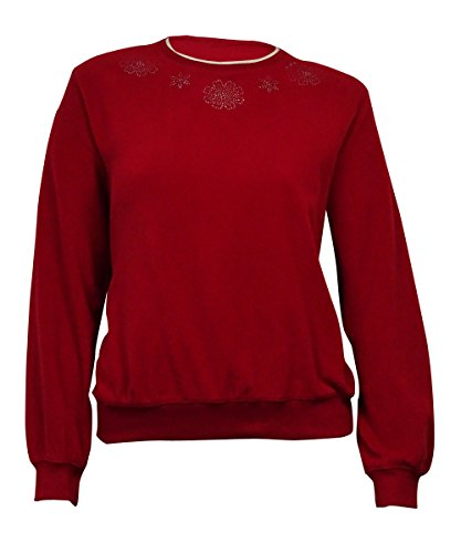 Alfred Dunner Sweater - 8