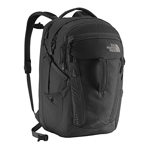 The North Face Women's Surge Laptop Backpack - 15