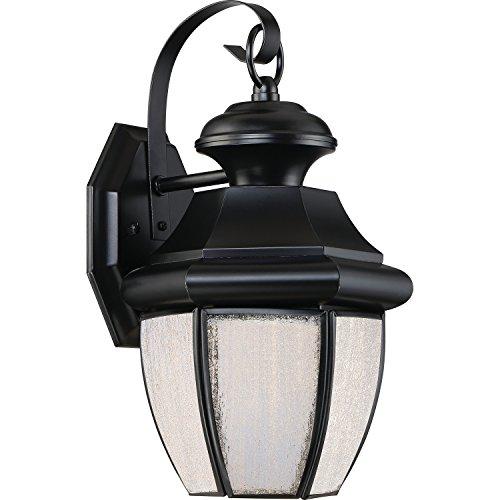 Quoizel Newbury Outdoor Lighting in Florida - 6