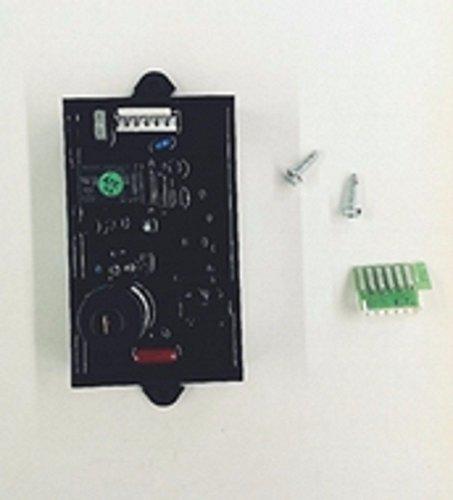 91367 circuit board
