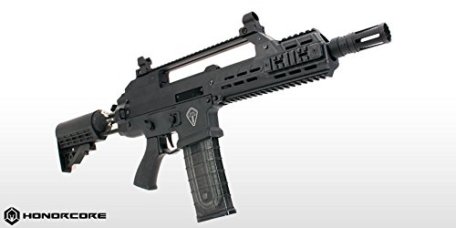 Amazon Com Honorcore Tgr36c Magfed Paintball Marker Sports