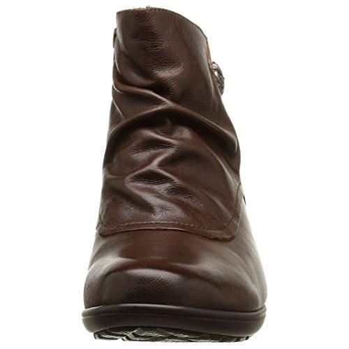 02 Shoes Women's Brown Romika Banja 5y7Yqww04