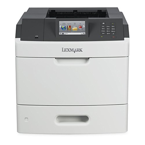 Lexmark Media Transparencies (Lexmark M5155 - printer - monochrome - laser)