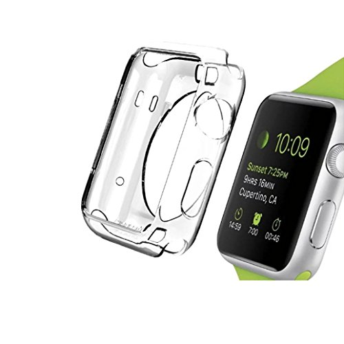 for-apple-watch-38mm-oksale-ultra-slim-cystal-clear-soft-tpu-full-body-protective-case-cover-series-