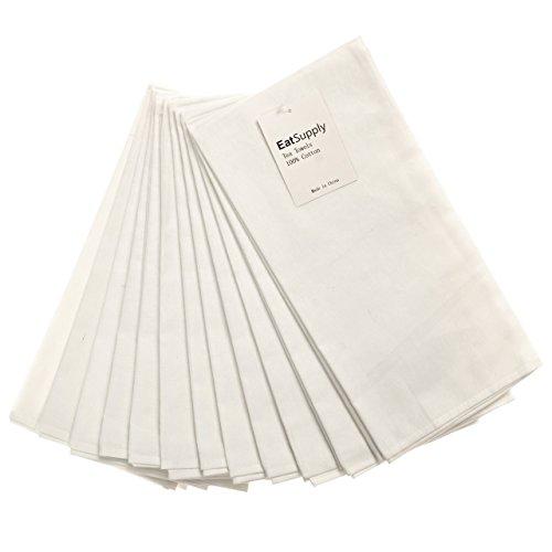Weave Tea Towel - 5