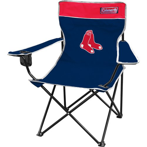 Boston Red Sox Folding Chair Red Sox Folding Chair Red
