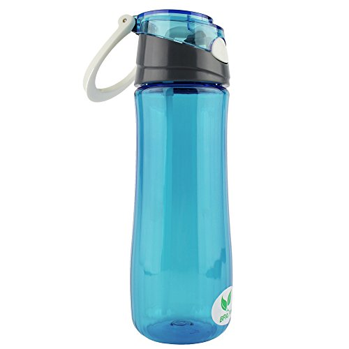 ezyoutdoor-plastic-water-bottle-drink-set-for-travel-bivouac-hiking-camping-fishing-outdoor-sports-5