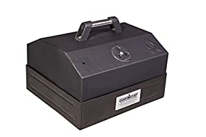 Camp Chef Barbecue Box with Lid by famous Camp Chef