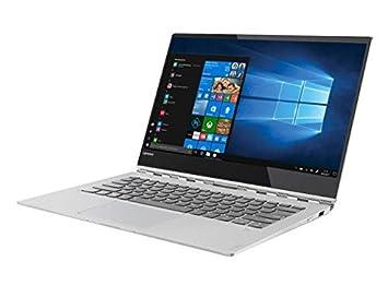 "Lenovo Ideapad Yoga 920-13IKB Portatile 13.9"" i7-8550U 1.8Ghz (4Ghz"