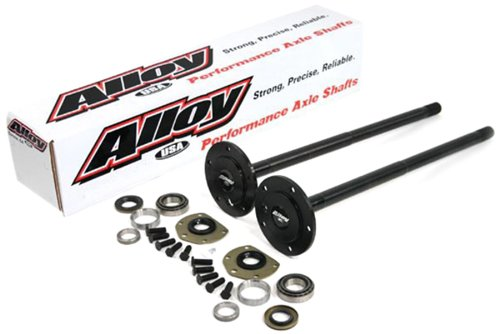 Alloy USA 12126 Axle Kit by Alloy USA (Image #1)