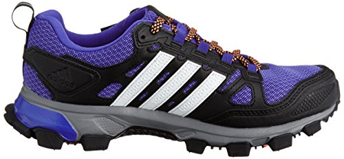 Gtx Response De Adidas 21 Chaussure Course Pied Women's À Trail Purple Ss15 qUwwtxRdp
