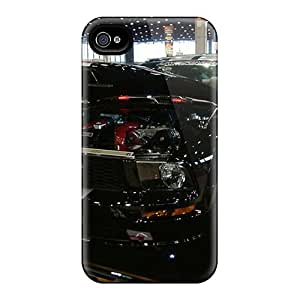 iphone6 iphone 6 New Arrival mobile phone covers New Arrival Wonderful covers Mustang Gt 500