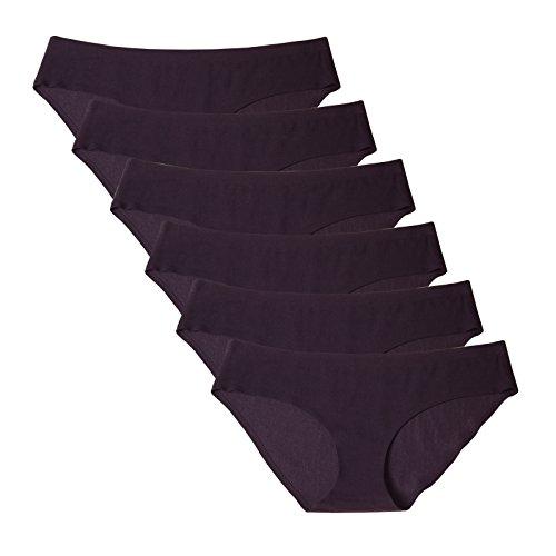 2-lkw-002-0401-03-women-sexy-cotton-seamless-panties-pack-of-3-underwear-bikini-panties-briefs-panty