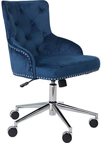 Blairot Home Office Desk Chair