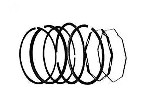 Kohler Chrome Piston Ring Set Replaces - Piston Chrome Ring