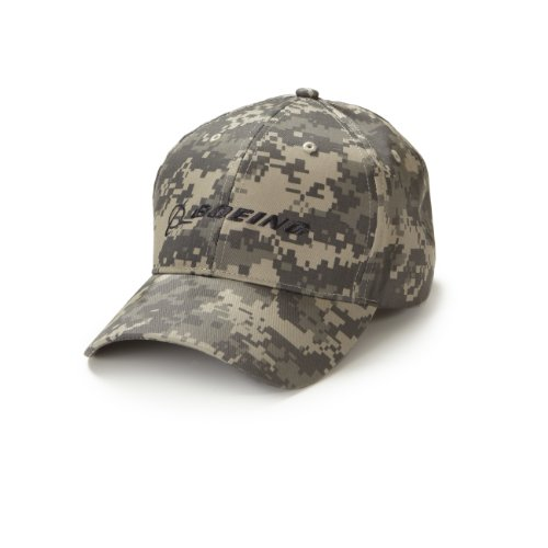 digital-camo-boeing-logo-hat