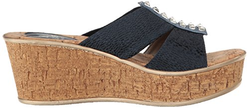 Navy Love amp; Navy Women's Liberty Love Women's amp; Liberty 78qZvxwq