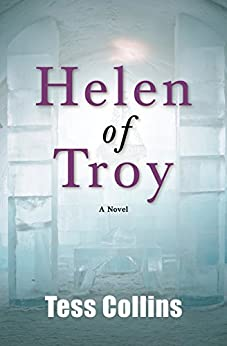 Helen of Troy by [Collins, Tess]