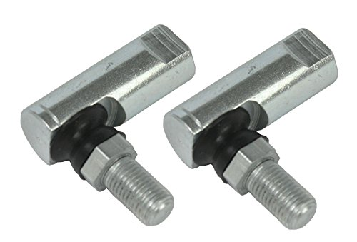 Rotary 9159 Ball Joints 2 -