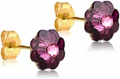 Shopping Pinks - Last 90 days - Stud - Earrings - Jewelry