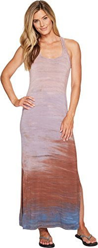 hardtail maxi dress - 3