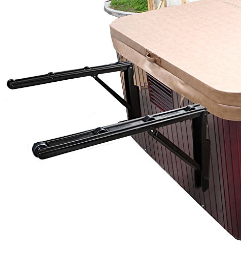 Hot Tub Cover Lifter