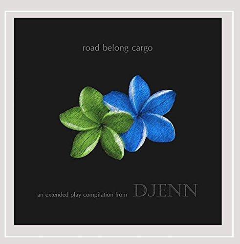 (Road Belong Cargo [Explicit])