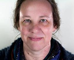 Denise Gaskins