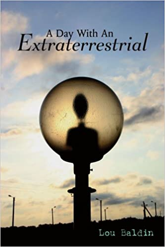 extraterrestrial movie free download
