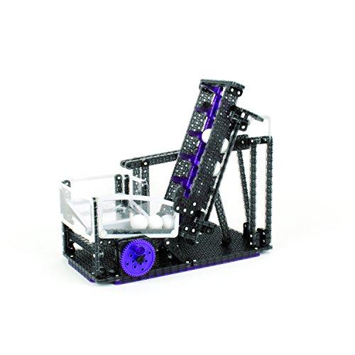 - HEXBUG VEX Robotics Screw Lift Ball Machine