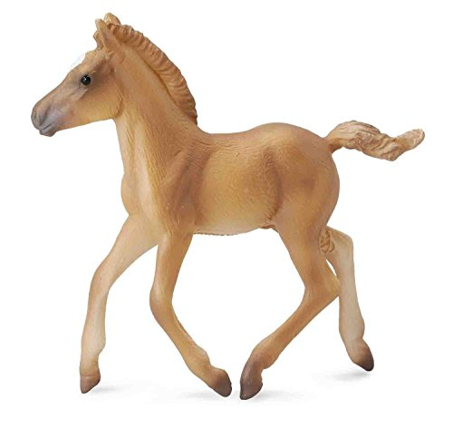 (CollectA Haflinger Foal (Walking))