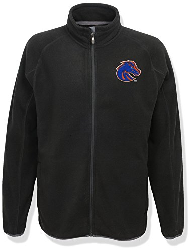 - NCAA by Outerstuff NCAA Boise State Broncos Men's