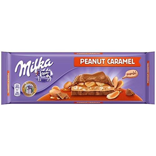 milka-milk-chocolate-with-peanut-caramel-filling-large-bar-276g