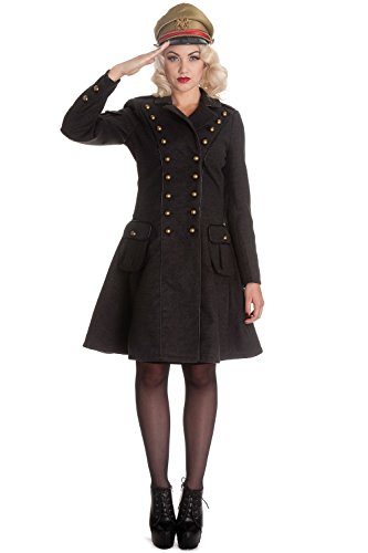Hell-Bunny-Spin-Doctor-Imma-Military-Officer-Gothic-Steampunk-Army-Jacket-Coat