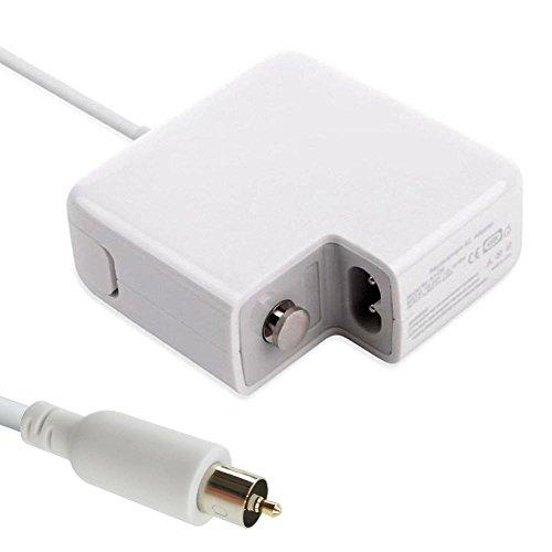 Fonte Carregador p Apple Ibook 800 M8862LL/A
