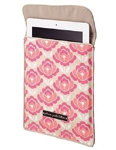 Petunia Pickle Bottom Stowaway iPad Sleeve
