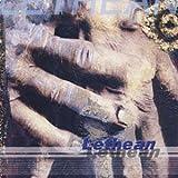 Lethean (Italian prog)