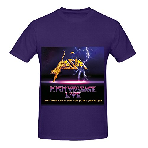 high-voltage-asia-funk-album-cover-mens-crew-neck-music-t-shirt-purple