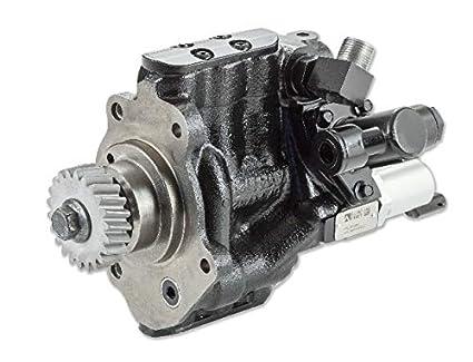 Amazon com: Alliant Power 2004-2006 Navistar DT466 Engine