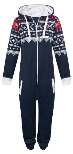 one direction pajamas for adults - 7