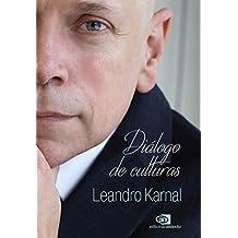 Diálogo de Culturas (Portuguese Edition)