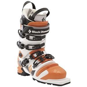 Black Diamond Push Ski Boots Men's