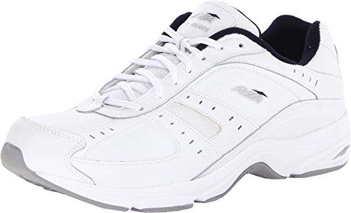 avia-mens-avi-volante-white-chrome-silver-true-navy-sneaker-115-d-m
