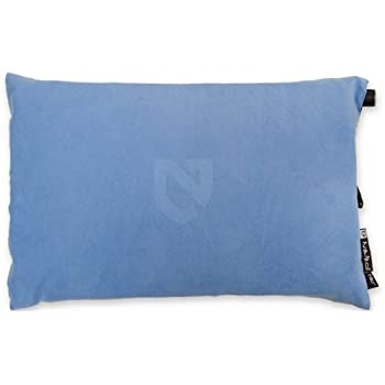 Nemo FILLO Backpacking and Camping Pillow (2015)