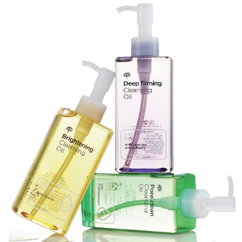 The-Face-Shop-Oil-Specialist-Cleansing-Oil