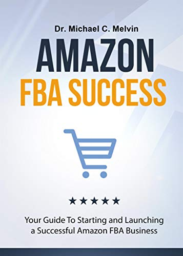what is an amazon fba business