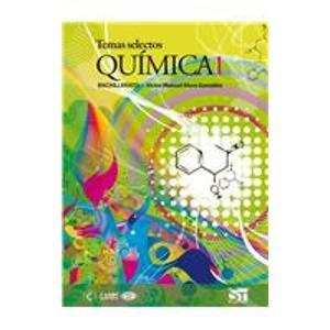 descargar quimica 1 victor manuel mora gonzalez pdf